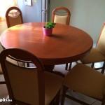 étkezőasztal3